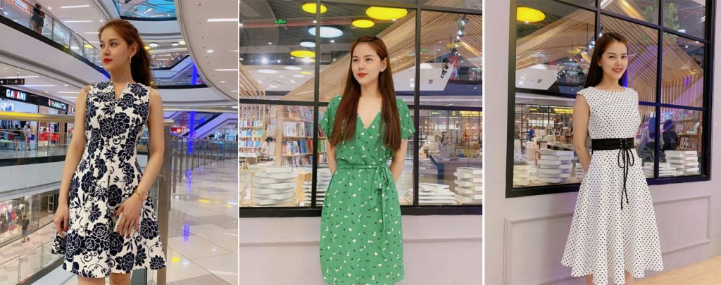 minh trúc shop thời trang nữ thiết kế hàng đầu tại tphcm